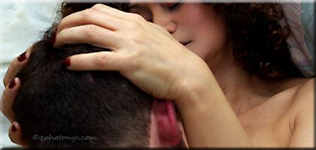 http://www.qphotonyc.com/images/noni-mm.jpg