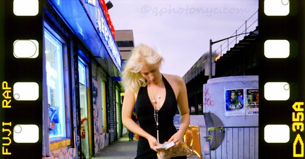 http://www.qphotonyc.com/images/peepees_revenge.jpg