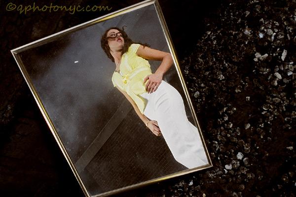 http://www.qphotonyc.com/images/sonigirl.jpg